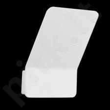 Sieninis šviestuvas EGLO 93009 | HARO