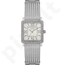 Guess Highline W0826L1 moteriškas laikrodis