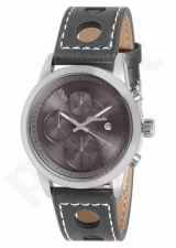 Laikrodis GUARDO 6651-2