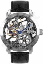 RFS laikrodis P233001-11S