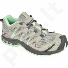 Sportiniai bateliai  bėgimui  Salomon XA PRO 3D W L37921600