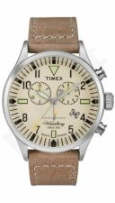 Laikrodis TIMEX MODEL WATERBURY TW2P84200