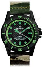 Universalus laikrodis HOOPS 2515L-05