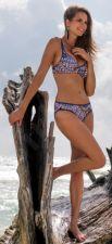 Maudymosi bikinis moterims FASHION 23639 01 42C