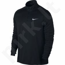Bliuzonas bėgimui  Nike Top Long Sleeve HZ Core M 833595-010