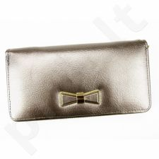 Moteriška piniginė MILANO DESIGN MPN2233
