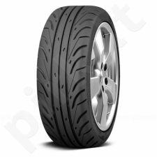 Vasarinės EP Tyres 651 SPORT R19