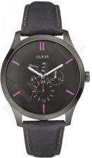 Laikrodis Guess W11162G1