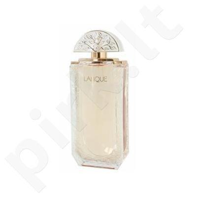 Lalique Lalique, kvapusis vanduo moterims, 100ml, (Testeris)