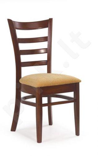K98 Kėdė