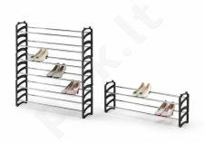 ST1 batų lentyna
