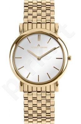 Vyriškas laikrodis Jacques Lemans Vienna 1-1369P