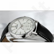 Vyriškas laikrodis BISSET Triptic I BSCC05SISX05BX