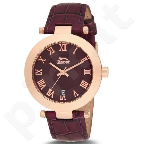 Moteriškas laikrodis Slazenger SugarFree SL.9.1128.3.02