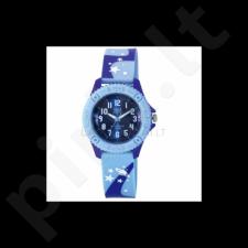 Vaikiškas laikrodis Q&Q  VQ96J015Y