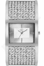 Moteriškas RFS laikrodis RFS P850302-54S