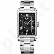 Vyriškas HUGO BOSS laikrodis 1512970