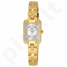 Moteriškas laikrodis Q&Q F339-001Y