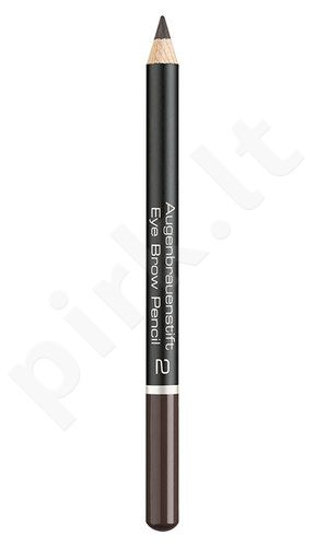 Artdeco Eye Brow Pencil, kosmetika moterims, 1,1g, (6)