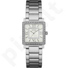 Guess Highline W0827L1 moteriškas laikrodis