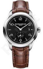 Laikrodis BAUME & MERCIER CLIFTON  M0A10053