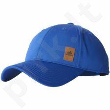 Kepurė  su snapeliu Adidas Pique Cap S97581