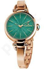 Moteriškas laikrodis HOOPS 2517LGS-12