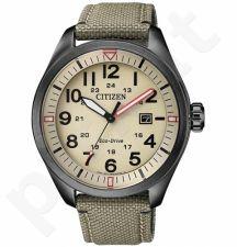 Vyriškas laikrodis Citizen AW5005-12X