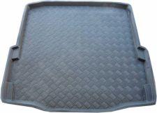 Bagažinės kilimėlis Skoda Superb II 2008-> /28010