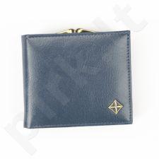 Moteriška piniginė MILANO DESIGN MPN2232