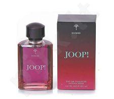 Joop Homme, tualetinis vanduo (EDT) vyrams, 125 ml