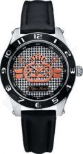 Laikrodis Mark Ecko E09502M1