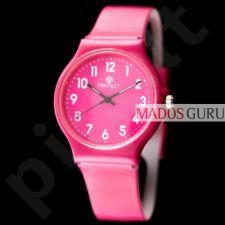 Jaunatviškas Perfect laikrodis PFS50R