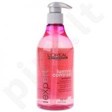 LOREAL PARIS LUMINO CONTRAST shampoo 500 ml