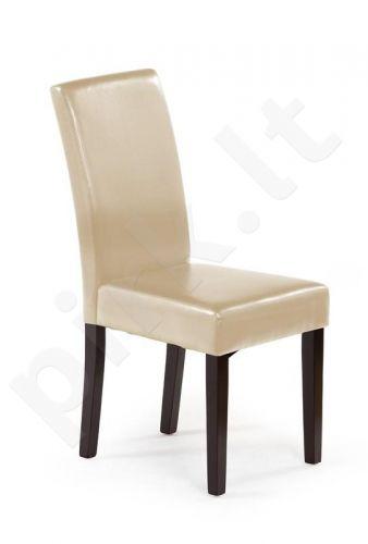Kėdė LUIGI