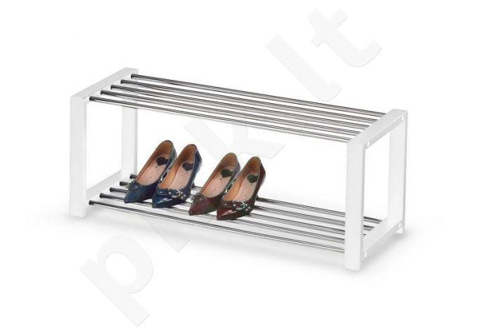 ST2 batų lentyna