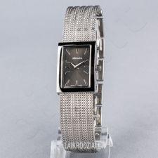 Moteriškas laikrodis Adriatica A3600.5116Q