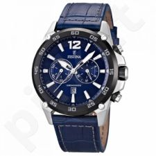 Vyriškas laikrodis Festina F16673/2