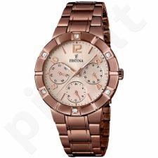 Moteriškas laikrodis Festina F16710/1