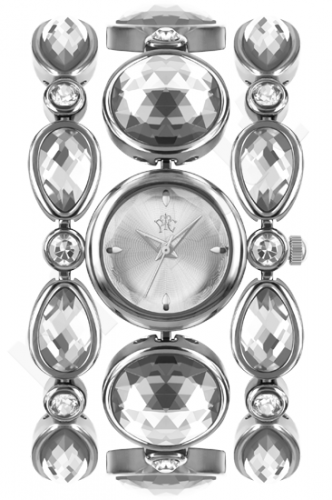 Moteriškas RFS laikrodis RFS P860302-53S