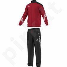 Sportinis kostiumas  Adidas Sereno 14 D82934