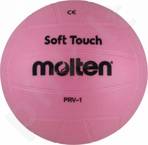 Tinklinio kamuolys leisure PRV-1dia 205mm, 205g