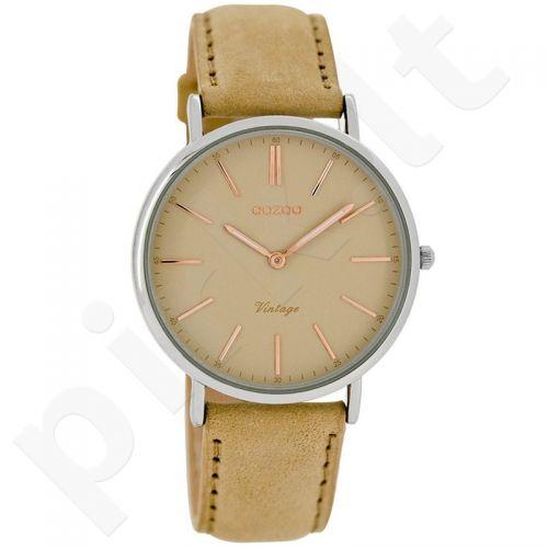 Universalus laikrodis OOZOO C7371