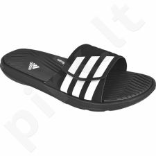 Šlepetės Adidas Izamo M S77989