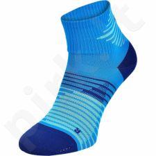 Kojinės Nike Running DRI-FIT Lightweig SX5197-406
