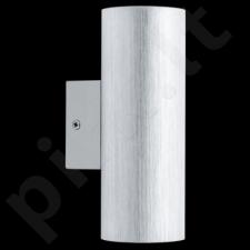 Sieninis šviestuvas EGLO 93125 | ONO 1