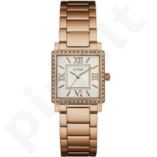 Guess Highline W0827L3 moteriškas laikrodis