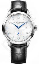 Laikrodis BAUME & MERCIER CLIFTON  M0A10052