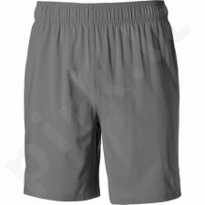 Šortai sportiniai Under Armour Mirage Short M 1240128-040