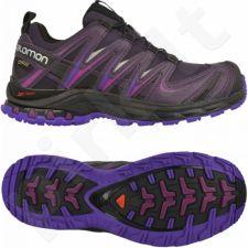 Sportiniai bateliai  bėgimui  Salomon  XA PRO 3D GTX W L39079300